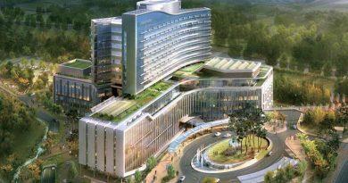 Đại Học Gyeongsang