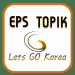 Tài liệu EPS TOPIK