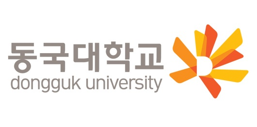 Đại học Dongguk – khuôn viên Gyeongju