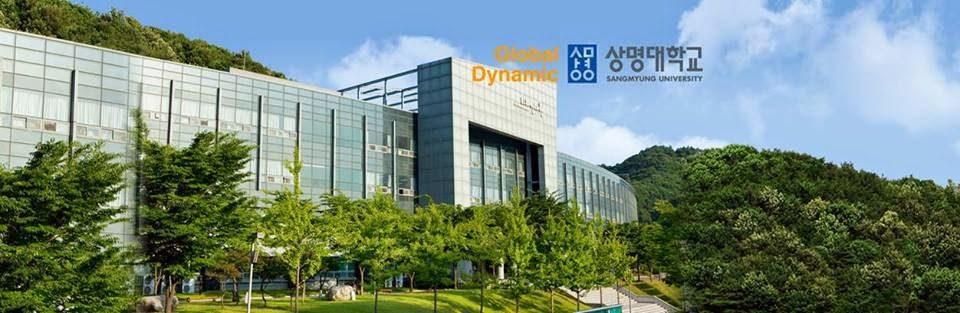 Sangmyung University