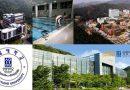 Hồ Sơ Lên Học Chuyên Ngành Tại Hàn Quốc – Sangmyung University
