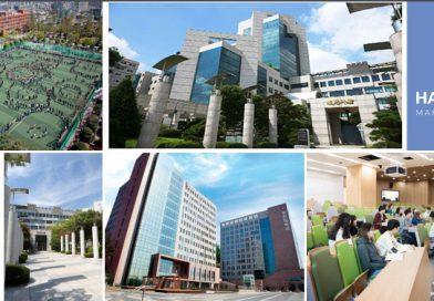 Đại học Bucheon